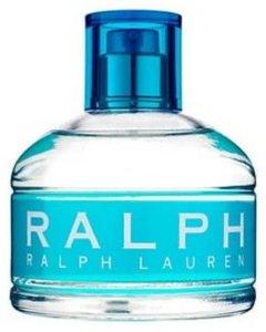 Ralph Lauren Ralph EdT 100ml