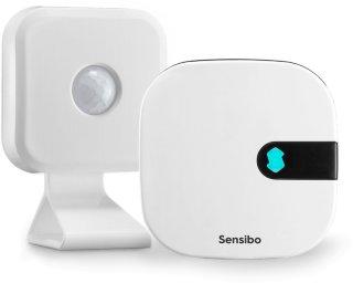 Sensibo Air