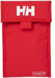 Helly Hansen External Life Pocket