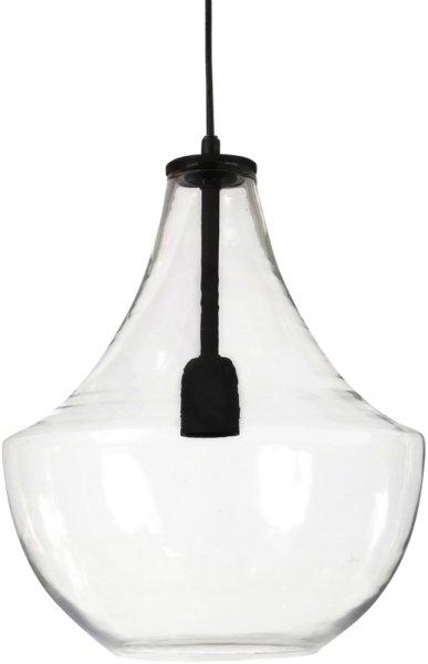 PR Home Hamilton taklampe 30cm