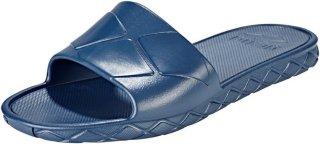 Waterlight Sandals