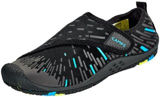 Aqua Shoes with Velcro
