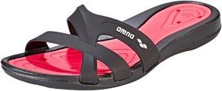 Athena Hook Sandals (Dame)