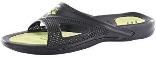 Hydrofit Hook Sandals (Herre)