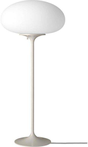 GUBI Stemlite bordlampe 70cm