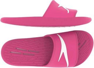 Slides (Dame)