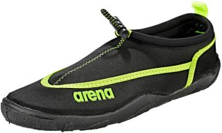 Bow Polybag Water Shoes (Herre)