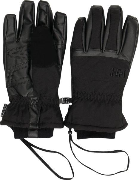 Helly Hansen All Mountain Glove (Herre)
