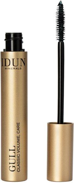 Idun Minerals Gull Mascara