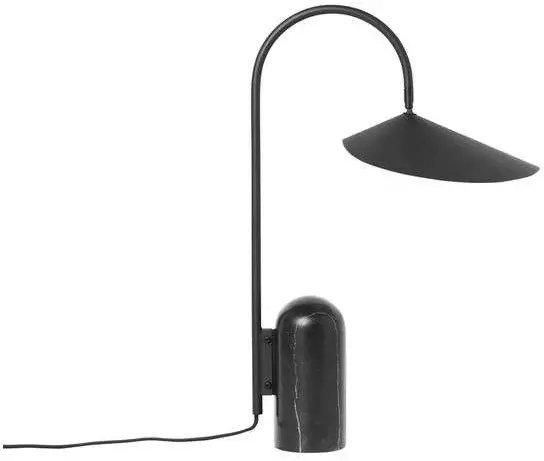 Ferm Living Arum bordlampe