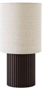 &tradition Manhattan SC52 portabel bordlampe