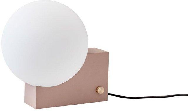 &tradition Journey SHY1 vegg/bordlampe