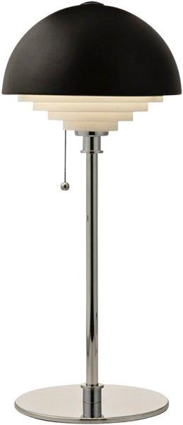 Herstal Motown bordlampe