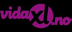 VidaXL.no logo