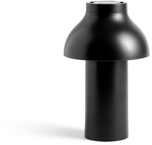 HAY Portable LED bordlampe