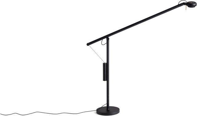 HAY Fifty-Fifty bordlampe