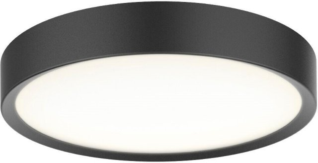 Halo Design Universal LED plafond