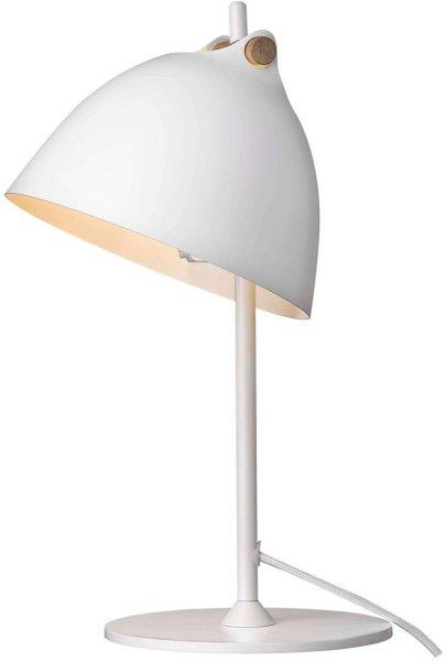 Halo Design Århus bordlampe