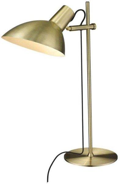 Halo Design Metropole bordlampe