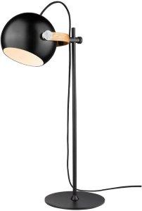DC bordlampe