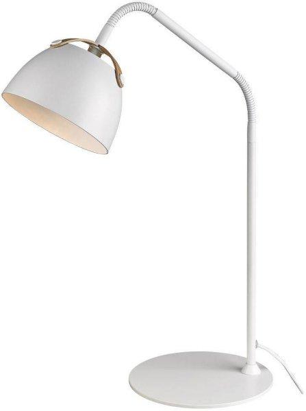 Halo Design Oslo bordlampe