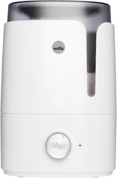 Wilfa Cloud HU-35W