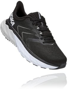 Hoka One Arahi 5 Wide (Dame)