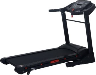 Titan Life Treadmill T63