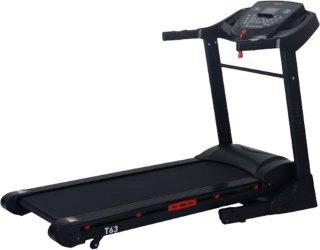 Treadmill T63