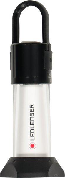 Led Lenser Lanterne MI6 ES