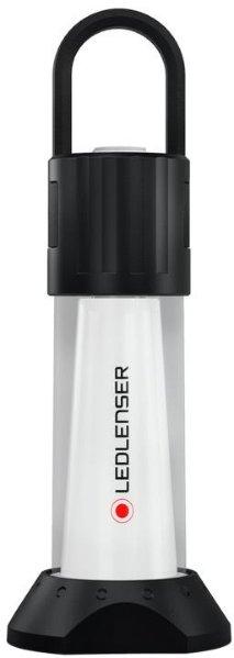 Led Lenser Lanterne MI6