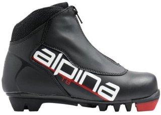 Alpina T8 Skisko