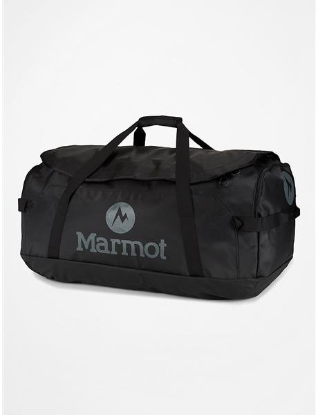 Marmot Long Hauler Duffel Expedition