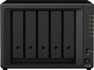 DiskStation DS1520+