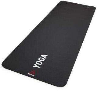 Delta Yogamatte