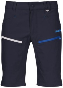 Utne Shorts (Barn)