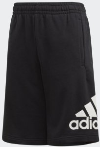 Must Haves Badge of Sport Shorts (Barn)