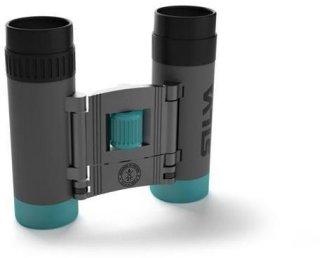 Silva Pocket 8X