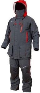 W4 Extreme Wintersuit