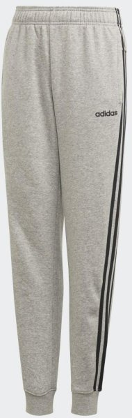 Adidas Essential 3 Stripes Pant Junior