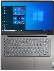 Lenovo ThinkBook 14 G2 (20VF000BMX)