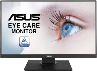 Asus Eye Care VA24DQLB