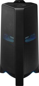 Samsung Party Audio MX-T70