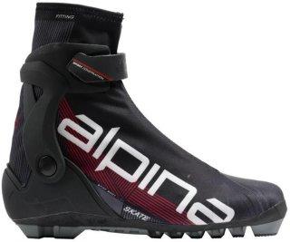Alpina NSK Skisko