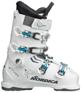 Nordica The Cruise W (Dame)