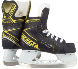 CCM Super Tacks 9350 Youth