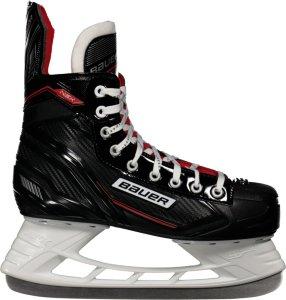 Bauer NSX Skate