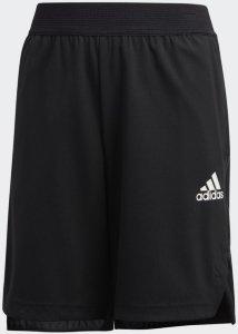 HEAT.RDY Shorts (Barn)