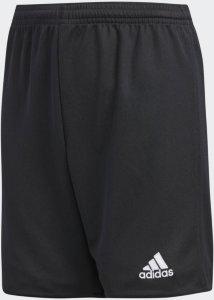Parma 16 Shorts (Barn)