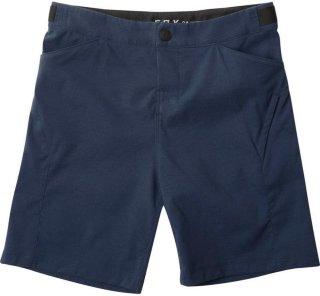 Ranger Shorts Youth